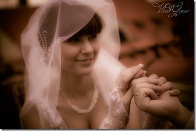 Свадьба в Либенском замке и Праге Таня и Ваня (13)