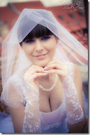 Свадьба в Либенском замке и Праге Таня и Ваня (14)