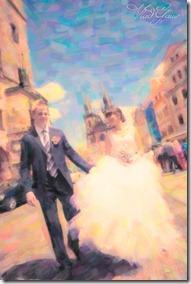 Свадьба в Либенском замке и Праге Таня и Ваня (15)
