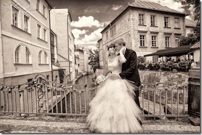Свадьба в Либенском замке и Праге Таня и Ваня (4)
