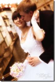 Свадьба в Либенском замке и Праге Таня и Ваня (5)