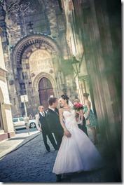 Wedding-0010Vladislav Gaus