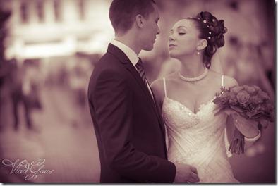 Wedding-0014Vladislav Gaus