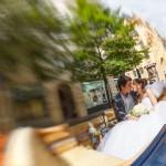 Свадьба в Праге – Ильгиз и Ульяна