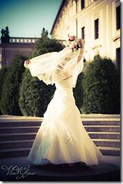 Wedding-0020Vladislav Gaus