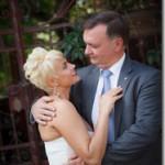 Свадьба в Праге – Владимир и Татьяна