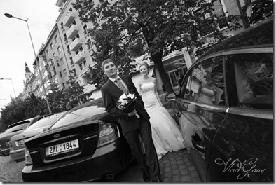 Wedding-0011Vladislav Gaus