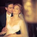 Свадьба в Праге - Александр и Ира (Анонс)