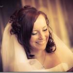 Свадьба в Праге либенский замок - Олег и Дина