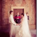 Свадьба в Праге - Евгений и Елизавета