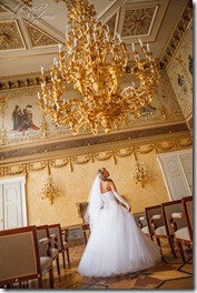 Wedding-0007Vladislav Gaus