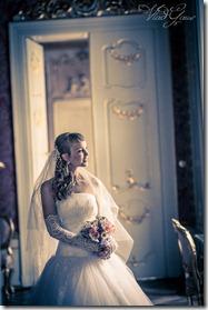 Wedding-0009Vladislav Gaus