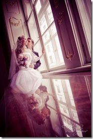 Wedding-0012Vladislav Gaus