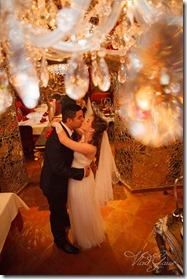 Wedding-0013Vladislav Gaus
