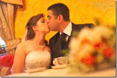 Wedding-0016Vladislav Gaus