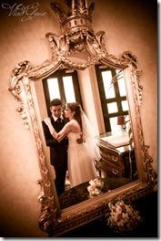 Wedding-0019Vladislav Gaus