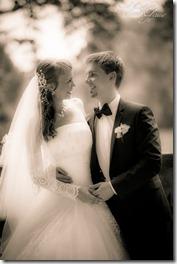 Wedding-0024Vladislav Gaus