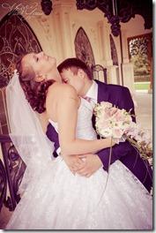 Wedding-0029Vladislav Gaus