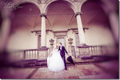 Wedding-0030Vladislav Gaus