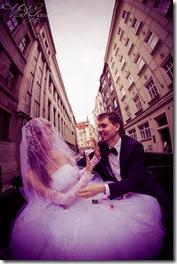 Wedding-0035Vladislav Gaus