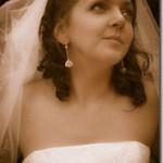 Свадьба в замке Глубока и Праге - Алексей и Дарья