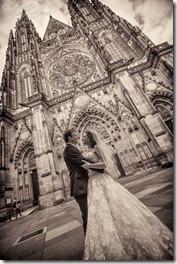 Wedding-0083Vladislav Gaus