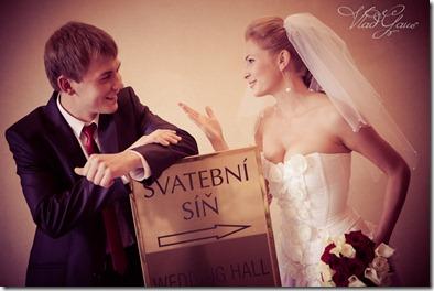 Wedding-0006Vladislav Gaus