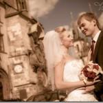 Свадьба в Праге – Сергей и Ольга (Анонс)