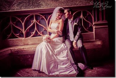 Wedding-0022Vladislav Gaus