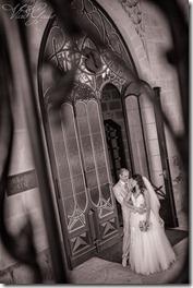 Wedding-0028Vladislav Gaus