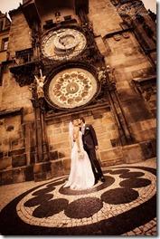Wedding-0039Vladislav Gaus