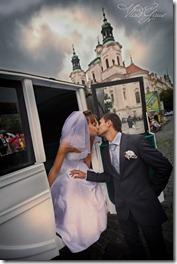 Wedding-0042Vladislav Gaus