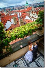 Wedding-0088Vladislav Gaus