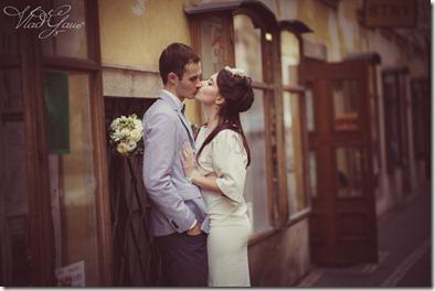 Wedding-0037Vladislav Gaus