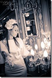 Wedding-0044Vladislav Gaus
