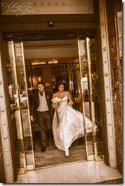 Фотограф в Праге Владислав Гаус свадебные фотографии 0002_
