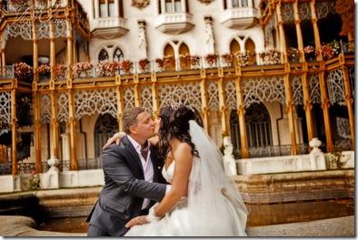 Фотограф в Праге Владислав Гаус свадебные фотографии 0012_