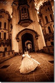 Фотограф в Праге Владислав Гаус свадебные фотографии 0048_