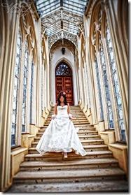 Фотограф в Праге Владислав Гаус свадебные фотографии 0054_