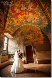 Фотограф в Праге Владислав Гаус свадебные фотографии 0006_