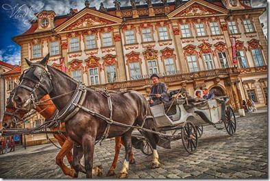 Фотограф в Праге Владислав Гаус свадебные фотографии 0016_