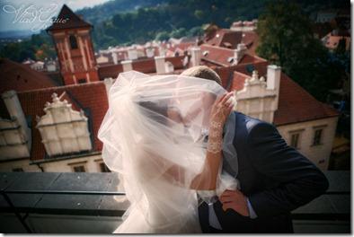 Фотограф в Праге Владислав Гаус свадебные фотографии 0053_