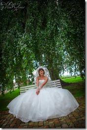 Фотограф в Праге Владислав Гаус свадебные фотографии 0064_