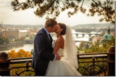 Фотограф в Праге Владислав Гаус свадебные фотографии 0090_