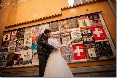 Свадебные фотографии 0013_