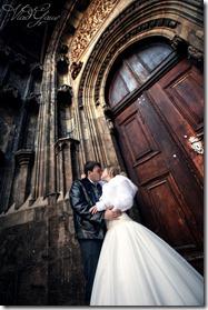 Свадебные фотографии 0014_