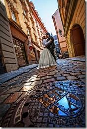 Свадебные фотографии 0019_