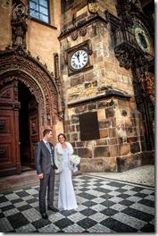 Фотограф в Праге Владислав Гаус свадебные фотографии 0022_