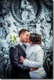 Фотограф в Праге Владислав Гаус свадебные фотографии 0026_