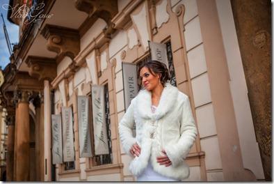 Фотограф в Праге Владислав Гаус свадебные фотографии 0029_